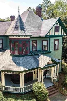 10242 Best Architecture Interior Design Ideas Victorian Edwardian Georgian Jacobean Tudor Gothic Images Architecture Victorian Homes Victorian
