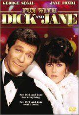 Fun with Dick and Jane (1977) - IMDb