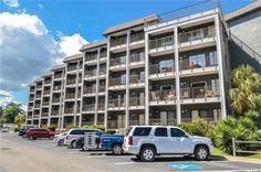 5905 S Kings Highway Unit #345A Myrtle Beach Myrtle Beach Property Listings -  Condos for sale