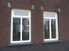 House Doors, New Room, Interior And Exterior, Bungalow, Villa, New Homes, House Design, Windows, Nice