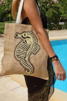 The Pareo   #pareo #scarf #vintage #sequin #seahorse #bag #pool #water #garden #fashion #sunglasses #sunny #sun #hot #garden #armcandy #armswag #beach #blog #travel #tanning #swim #swimsuit