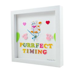 Handmade Unique Clocks direct from Cork, Ireland. Bespoke fun clocks handmade to order, great for gifts and occasions.