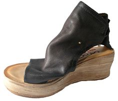 Italian shoes online - Buy Airstep shoes online - Sandals