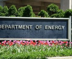 Hackers breach Department of Energy, steal personal data from 14,000 employees