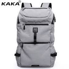 Image result for large grey backpack