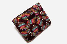 Hand Crafted Tablet Case from Butterfly by MyTabletCasePlace