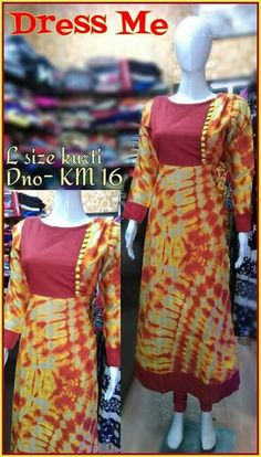 Kurtis neck Kurtha Designs, Chudi Neck Designs, Dress Neck Designs, Blouse Designs, Kurta Patterns, Blouse Patterns, Kurti Styles, Churidar Designs, Kurta Neck Design