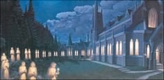 O Pintor Robert Gonsalves Optical Illusion Paintings, Art Optical, Optical Illusions, Illusion Kunst, Illusion Art, Robert Gonsalves, Magritte, Acid Art, Panda Art