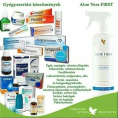 Forever Living Business, Forever Life, Chocolate Slim, Forever Living Products, Natural Healing, Aloe Vera, Health And Beauty, Fitness, Cool Pictures