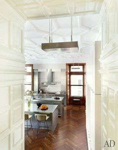 cn_image_1.size.pins-of-the-week-10-17-thad-hays-dell-mitchell-kitchen-boston-townhouse