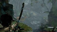 Tomb Raider Wallpapers HD #2