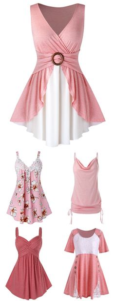 Basic Outfits, Dress Outfits, Cool Outfits, Casual Outfits, Fashion Outfits, Cute Fashion, Petite Fashion, Fall Fashion, Style Fashion