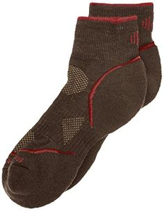 Smartwool PHD Outdoor Light Mini Sock - Women's Taupe Medium - http://womensoutdoorrecreationsocks.shopping-craze.com/index.php/2016/04/18/smartwool-phd-outdoor-light-mini-sock-womens-taupe-medium/