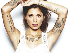 christina-perri-tattoos.jpg 427×331 Pixel
