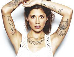 christina-perri-tattoos.jpg 427×331 Pixel