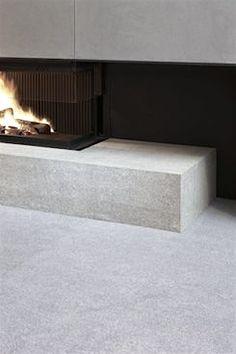 Metalfire wood fireplace | Ultime D MF 1050-50 2S