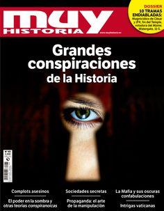 Los Grandes Enigmas Históricos De Antaño 18 descarga pdf epub mobi fb2