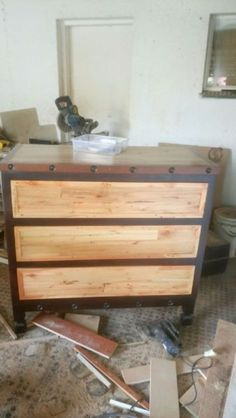 Chest of drawers Gumtree South Africa, Buy And Sell Cars, Chest Of Drawers, The Unit, Wall, Furniture, Home Decor, Drawer Unit, Decoration Home