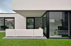 overdekt terras modern - Google zoeken