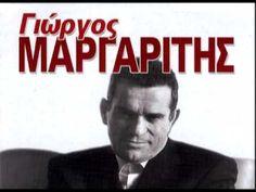 Olos O Kosmos Me Misi - Giorgos Margaritis Greek Music, Memories, Songs, Ears, Youtube, Fictional Characters, Chocolate, Memoirs, Souvenirs