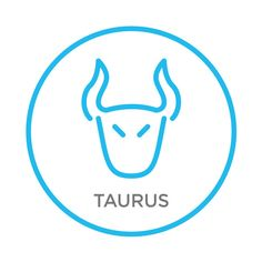 Taurus ❤ liked on Polyvore featuring backgrounds, filler, quotes, text and words