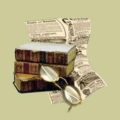 Free Civil War Books for Kindle