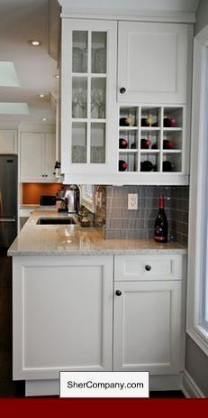 Sweet Small Kitchen Ideas And Great Kitchen s for DIY Lovers 1 ... on living room half wall ideas, half wall cap ideas, family room with fireplace design ideas, wall openings ideas, kitchen with breakfast bar room divider, half wall design ideas, half wall with columns ideas, room half wall trim ideas, kitchen wall design ideas, kitchen pass through counter, safety half wall ideas, kitchen wall borders ideas, homemade half wall ideas, kitchen wall covering ideas, top half wall ideas, glass half wall ideas, wall decorative trim ideas, foyer half wall ideas, country kitchen wall ideas, kitchen wall shelf ideas,