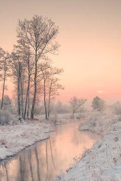 "favorite-season: ""road to the sun by  Katarzyna Gritzmann """