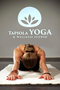 yoga-wellness | Studio