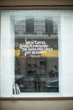 Vienna, Coffee Shop, Wanderlust, Concept, Gallery, Coffee Shops, Loft Cafe, Coffeehouse