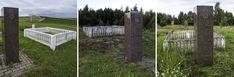 LT_170824 Liettua_0021 Struven ketjun mittauspiste Panemunėlisi