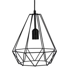 Suspension 3 lampes verre chromé PM RALF | Suspensions / Lustres | Pier Import Suspension Bar, Pendant Lamp, Chandelier, Ceiling Lights, Deco, Lighting, Pier Import, Dimensions, Composition