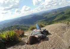 Vale a pena conhecer: Monte Verde (MG)