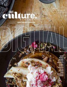 Cafe Culture Digital February 2018