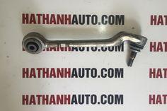 Càng I cong ô tô BMW tại HathanhAuto.com. Hotline : 0942399366 - 0915765555 - 0961399499 để được tư vấn