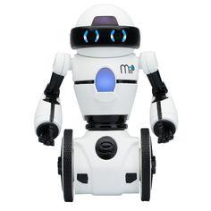 Amazon.com: MiP Robot (White): Toys & Games