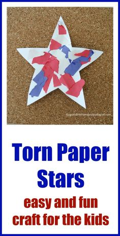 military themed crafts for preschoolers - Google Search