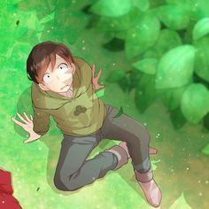 Ichimatsu, Good Notes, Twin Brothers, Haikyuu Anime, I Am Awesome, Faces, Fandoms, Manga, Drawings