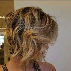 6.Short-Bob-Hair.jpg 450×445 pixels