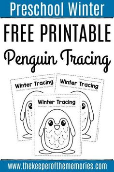In the first months, your baby will prefer the toys he can watch and listen to the most, and the … Preschool Writing, Free Preschool, Preschool Printables, Toddler Preschool, Preschool Winter, Preschool Prep, Sensory Activities Toddlers, Kids Learning Activities, Winter Activities