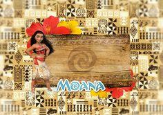 Moana-party-free-printable-kit-074.jpg (1600×1128)