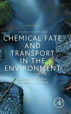 Chemistry edition 9 by steven s zumdahl download chemistry chemical fate and transport in the environment third edition fandeluxe Choice Image