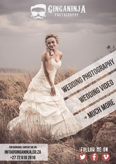 With us every bride will be beautiful on her big day! A Moment In Time, Soul Mates, Bridal Boutique, My Passion, Beautiful Day, Special Day, Photographers, Wedding Day, Wedding Photography