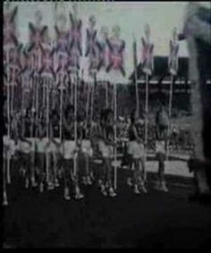 ▶ inauguraçao estadio restelo 1956 - YouTube Chandelier, Hair Accessories, Ceiling Lights, Youtube, Candelabra, Ceiling Light Fixtures, Ceiling Lamp, Outdoor Ceiling Lights, Chandeliers