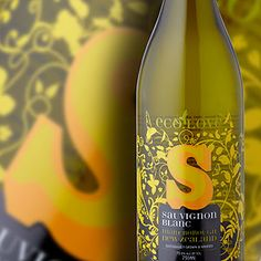 eco.Love Sauvignon Blanc | In Our Stores| Food & Drink | World Market