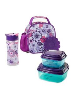Best 25 Insulated Lunch Bags Ideas On Pinterest Diy