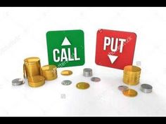 11 Profitable Secrets To Make Money From Option Trading   GetUpWise
