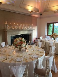 Chair Covers, Table Settings, Chair Sashes, Table Top Decorations, Place Settings, Chair Upholstery, Desk Layout