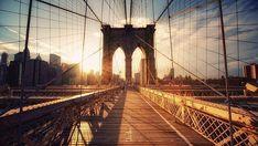 今ブルックリンが注目されている理由って?グルメにファッション、流行から魅力を知る (3ページ目)|MERY [メリー]