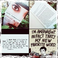 New Blog Post! https://goo.gl/vQyvrv CURRENTLY READING: Girl, Interrupted by Susanna Kaysen #currentlyreading #reading #reread #rereading #girlinterrupted #susannakaysen #nonfiction #nonfictionbooks #memoir #memoirbook #biography #biographybook #psychology #psychologybook #bookworm #bookish #bookaddict #booknerd #bookgeek #booklover #bookreader #bookgram #booksofinstagram #bookstagram #bookstagrammer #instabook #bookblog #bookbloggers